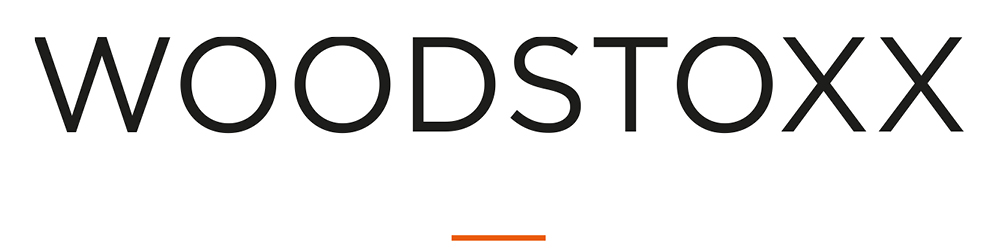 logo woodstoxx.be