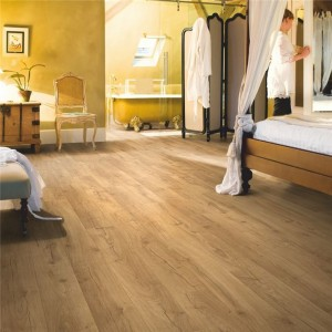 Classic oak natural realisation 2