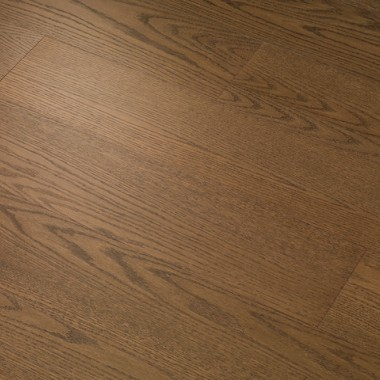 Fineerparket_Pro_06_Antique_Oak_Premium_Brushed