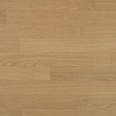 Fineerparket_Pro_06_Umber_Oak_Premium_Brushed