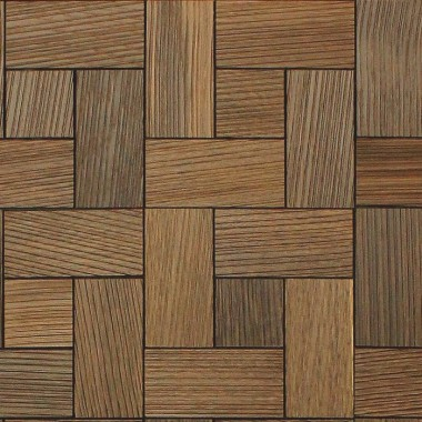 Wall Cladding Wood Graz Smoked