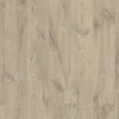 beige oak louisiana - topshot