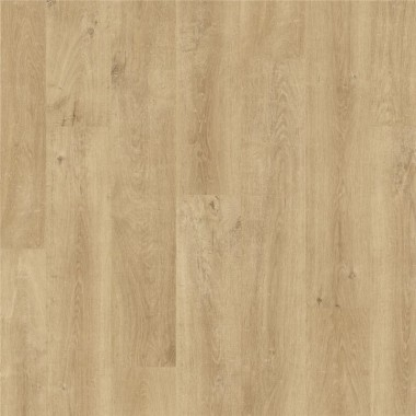 venice oak natural - topshot
