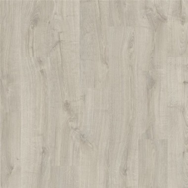 newcastle oak gray - topshot