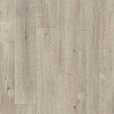 Saw cut oak grey topshot