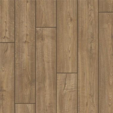 Scraped oak grey brown topshot