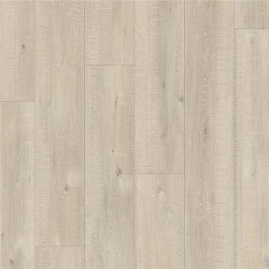Saw cut oak beige topshot