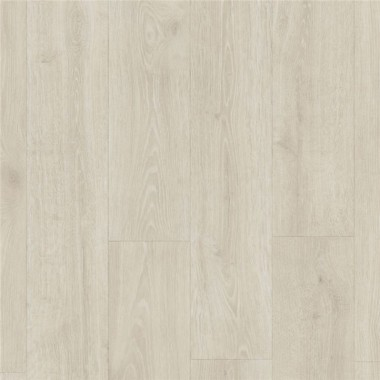 Woodland oak light grey topshot