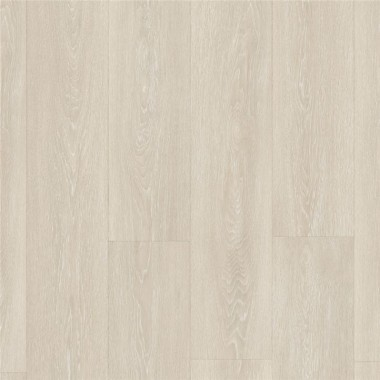Valley oak light beige topshot