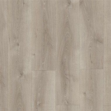 Desert oak brushed grey topshot
