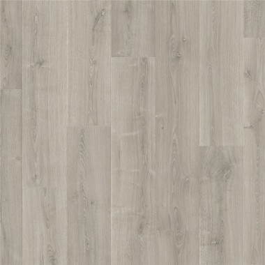 Brushed oak grey topshot
