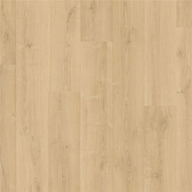 Brushed oak natural topshot