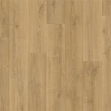 Brushed oak warm natural topshot