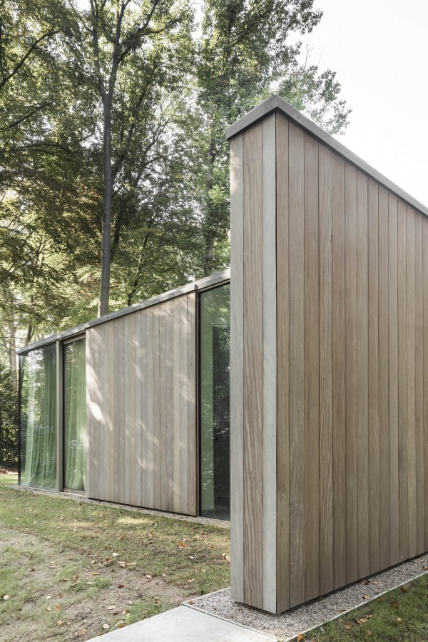 poolhouse afrormosia planchet 3