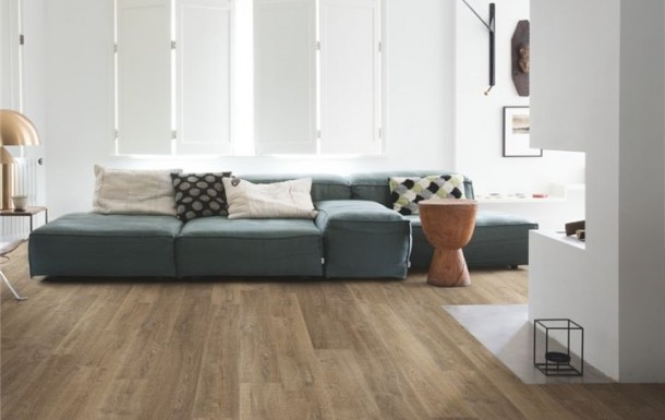 riva oak brown - realisation3