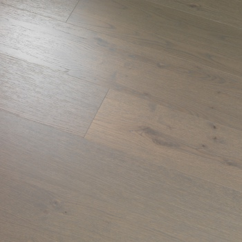 Fineerparket_Pro_06_Manhattan_Oak_Premium_Brushed