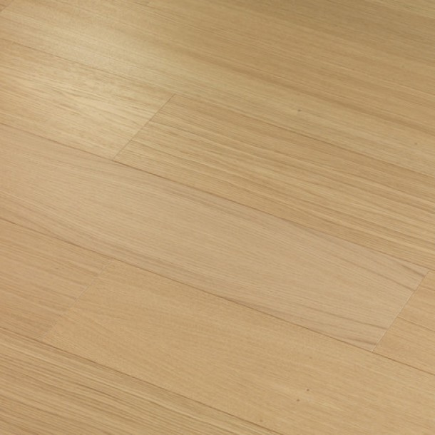 Fineerparket_Pro_06_Ivory_Oak_Premium_Brushed