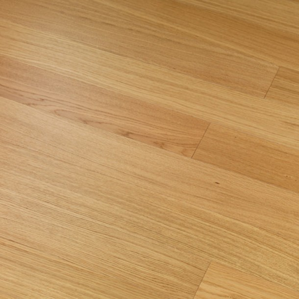 Fineerparket_Lounge_06_BRUSHED_European_Oak