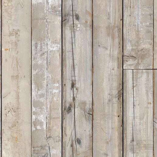 Steigerhout oud hout gevel woodstoxx for Steigerhout praxis