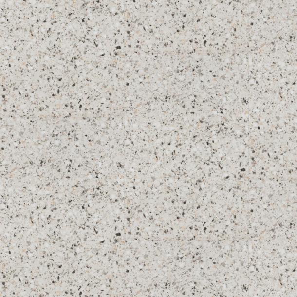 Terrazzo Look Vinyl Flooring Carpet Vidalondon