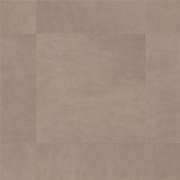topshot - Leather Tile Dark