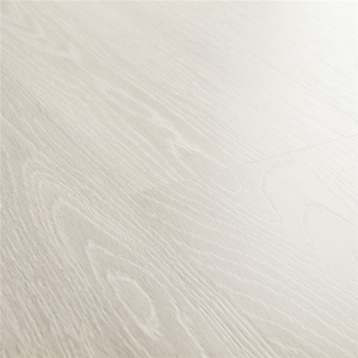 Estate Oak Light Grey - sideshot