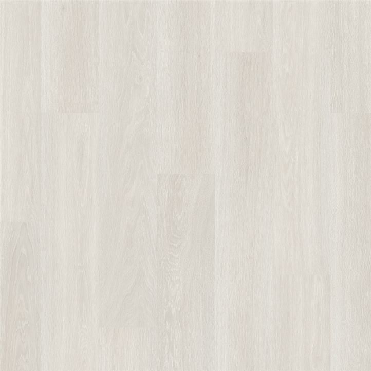 Estate Oak Light Grey - topshot