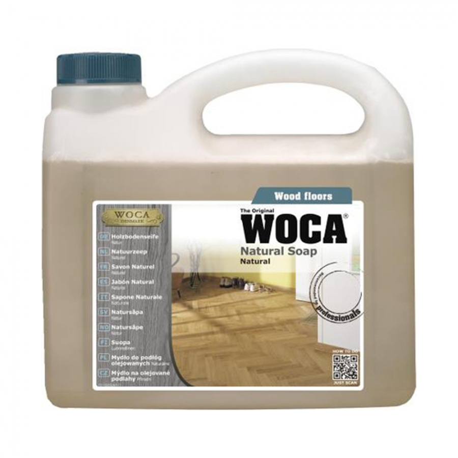woca-natural-soap-white-5L